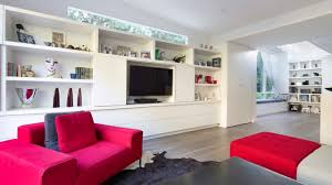 Tv Cabinet Modern Design Home Design 93 Outstanding Wall Units For Living Rooms