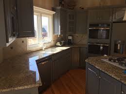 residential interior gerst contracting