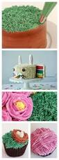 Home Decorated Cakes 280 Best Cake Hacks U0026 Baking Tips Images On Pinterest Cookie