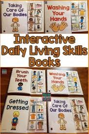 best 25 activities of daily living ideas on pinterest preschool