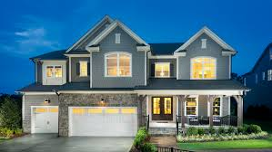 raleigh durham new homes raleigh home builders calatlantic homes calatlantic homes crestmont estate collection community in apex nc