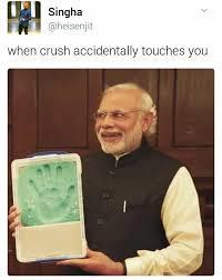 Meme Crush - crush meme by ashu121004 memedroid