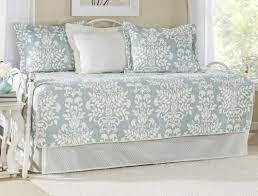 jc penney girls bedding bedding redoubtable seventeen natasha bedding beautiful jcpenney