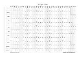 printable planner 2015 singapore year planner singapore
