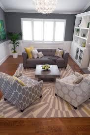 adorable modern area rugs for living room interior ideas xmas