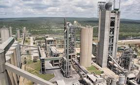 cement factory east african portland cement to set up multi billion cement factory