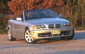 2001 bmw 330ci convertible specs used 2002 bmw 3 series convertible pricing for sale edmunds