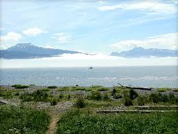 Alaska synonym for travel images Travel tastefood jpg