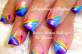 nail art designs tips gallery nail art designs