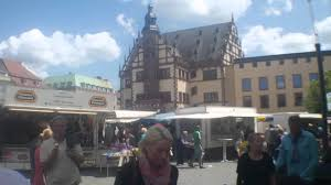 Schweinfurt Germany Map by Schweinfurt Germany Vlog Youtube
