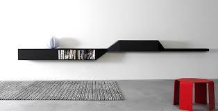 TV UNITSTV STANDS Modern Italian Furniture Modern Home - Modern living room furniture catalogue pdf