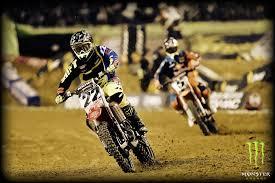 dirt bike motocross hd dirtbike motocross moto bike extreme motorbike dirt hd