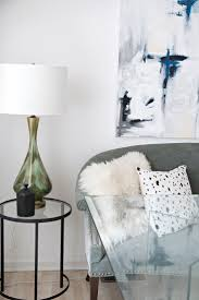 129 best how to style a coffee table thompson ferrier images on