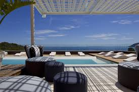 hotel aguas de ibiza lifestyle santa eularia des riu spain