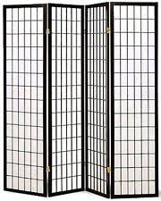Pier 1 Room Divider by Screens U0026 Room Dividers Ebay