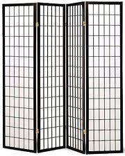 screens u0026 room dividers ebay