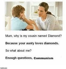 Good Guy Meme Generator - enough questions meme maker questions best of the funny meme