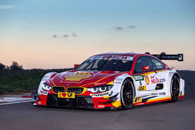 bmw motorsport bmw motorsport and shell race together in the dtm uscc and the