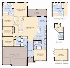 floor plans and prices new home floor plans best of enchanting 6 for and prices