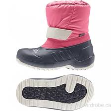 womens size 12 winter boots canada gc29000012012 canada s s adidas chasker winter boot