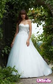 Ball Gown Wedding Dresses Uk Wedding Dresses Ball Gown Uk Finding Wedding Ideas