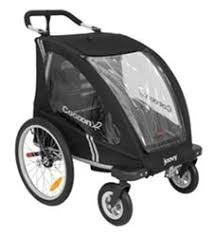 Bed Bath And Beyond Strollers Best 25 Double Stroller Jogger Ideas On Pinterest Baby Supplies