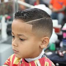 little boy comb over hairstyle mens hairstyles the most brilliant combover with fade pertaining