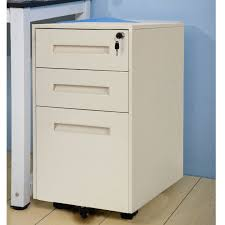Metal Filing Cabinet File Cabinets Marvellous 3 Drawer Metal File Cabinet 3 Drawer