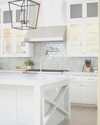 backsplash fresh subway tiles backsplash kitchen style home