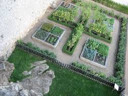 25 trending vegetable garden layouts ideas on pinterest garden
