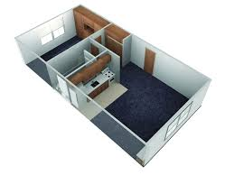 e s king village apartments floor plans one bedroom floor plan one bedroom apartment