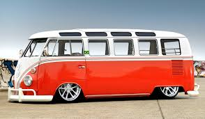 volkswagen kombi mini vw t1 21 window bus sweet odd u0026 rare rides pinterest vw bus