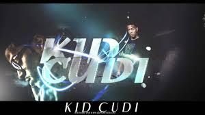 Ottoman Kid Cudi Kid Cudi Cudder Is Back Lyrics