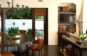 hacienda home interiors decorating mobile homes home interior photo of exemplary wide
