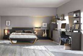 Bedroom Set King Size Bed by Bedrooms White Bedroom Furniture Full Bedroom Sets King Size Bed
