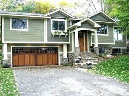 split level homes interior landscaping ideas for split level homes onlinemarketing24 club