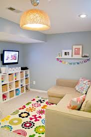 18 best basement images on pinterest basement ideas diy murphy