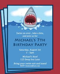 colors lovely free printable birthday pool party invitation