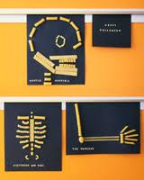 Halloween Craft Kids - kids u0027 halloween crafts martha stewart