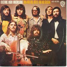 the electric light orchestra rock you till end electric light orchestra