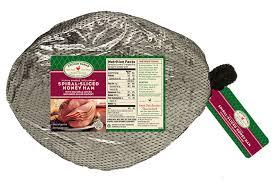 spiral cut ham taste test best supermarket hams