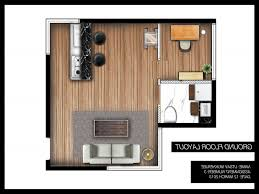 Small Apartments Plans Home Design Studio 1 Amp 2 Bedroom Floor Plans City Plaza