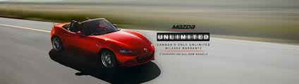 mazda specials new vehicle specials scarboro mazda
