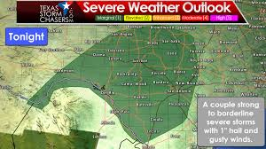 Map Of Texas Hill Country Widespread Soaking For Texas Today Tonight And Tuesday Some