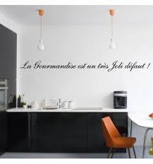 cuisine en l pas cher 33 best citations cuisine images on quote wall decals