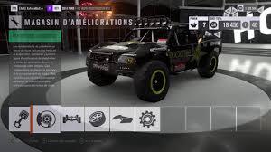 Ford Raptor Nitro Truck - fh3 ford f150 trophy truck youtube