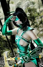 186 best l o l cosplay images on pinterest cosplay awesome