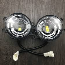 2008 lexus is250 yellow fog lights compare prices on lexus fog light online shopping buy low price