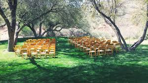 wedding venues az choosing our wedding venue wedding wednesday alyssa cbell