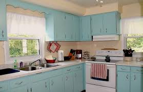 Kitchen Cabinets Craigslist by Terrific Old Fashioned Kitchen Cabinet Knobs Tags Old Kitchen